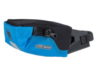 Ortlieb Seatpost Bag Blue