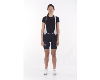 Sportful Tour Bib Short