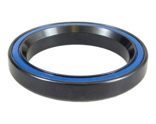 Enduro Bearings Black Oxide Balhoofdlager