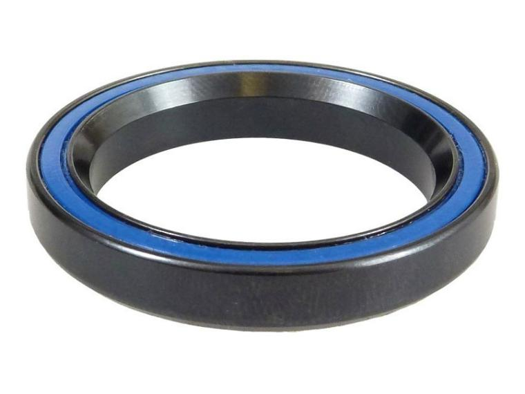 Enduro Bearings Black Oxide