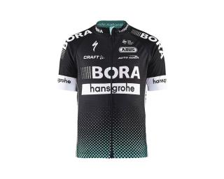 Craft Bora Hansgrohe Replica Jr Trikot