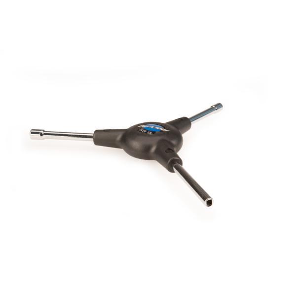 Park Tool SW-15 | Værktøj