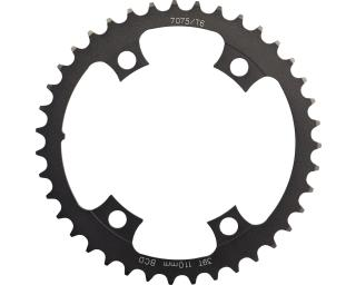 FSA 5800 / 6800 / 9000 Chainring Inner Ring