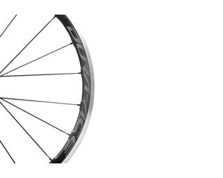 Shimano Dura Ace R9100 C40 Road Bike Wheels
