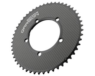 Rotor NoQ Carbon Chainring