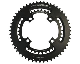 TA Specialites FX110 Chainring