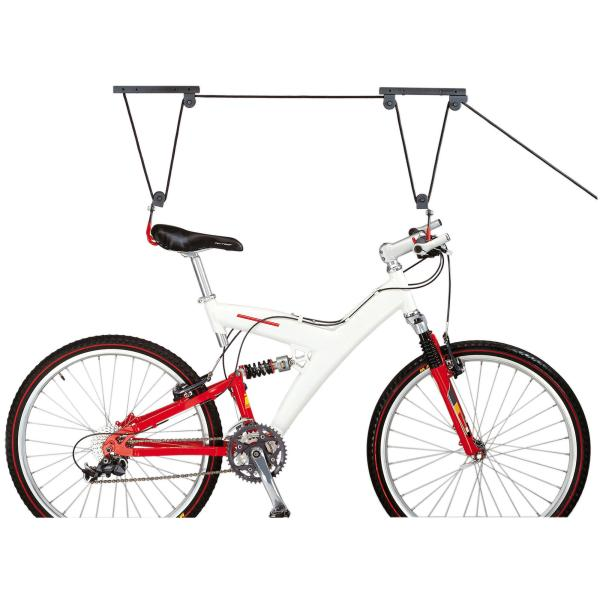 Icetoolz Cykellift for ophæng | bike_storage_hanger_component