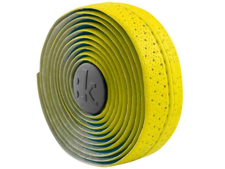 Fizik Performance Handlebar Tape Yellow