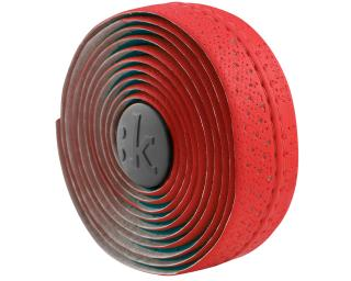 Fizik Performance Handlebar Tape Red