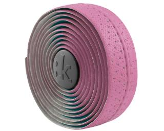 Fizik Performance Pink
