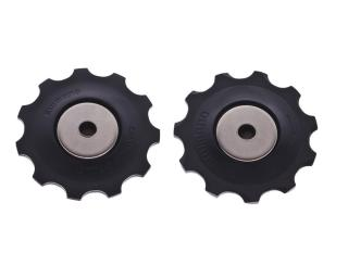 Shimano 105 5700 8, 9, 10-speed Pulleyhjul