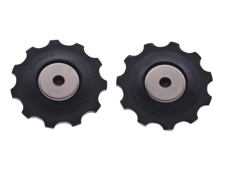 Shimano Y5XH98120 Jockey Wheels