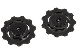 Sram Jockey Wheels X0 10s