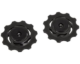 Sram X0 10-speed Jockey Wheels