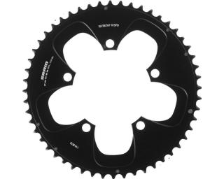 Sram Red S1 Chainring