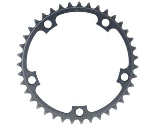 Shimano Ultegra 6700 10 Speed Chainring Inner Ring
