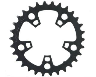 Shimano Ultegra 6703 10 Speed Chainring Inner Ring