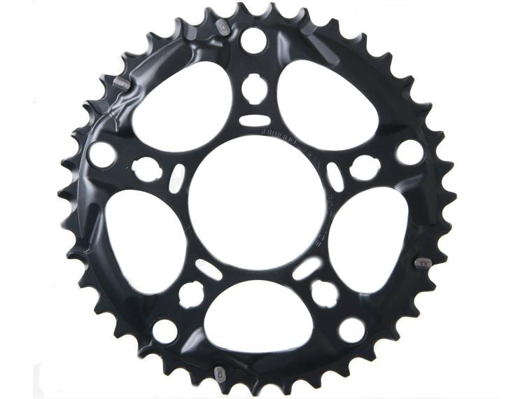 Shimano Ultegra 6703G Chainring Middle Ring
