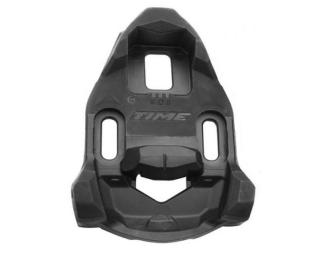 Time iClic / Xpresso Non-Fixed Cleats