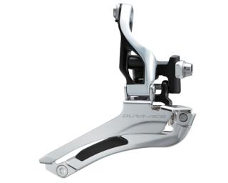 Shimano Dura Ace 9000 11 fach Umwerfer