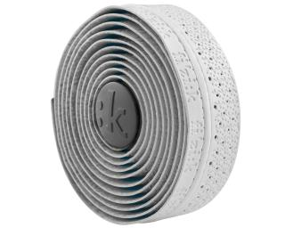 Fizik Performance Soft Touch Handlebar Tape White