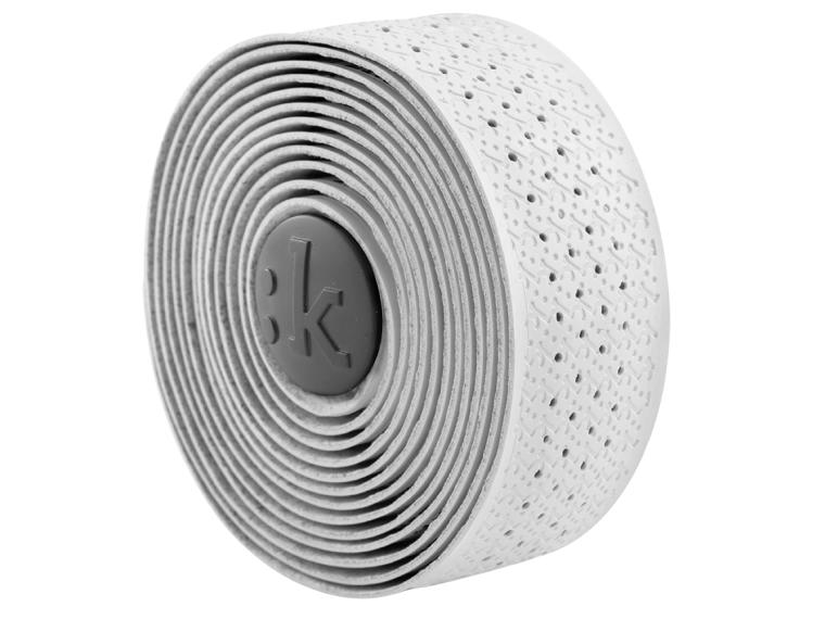Fizik Superlight Tacky Handlebar Tape White
