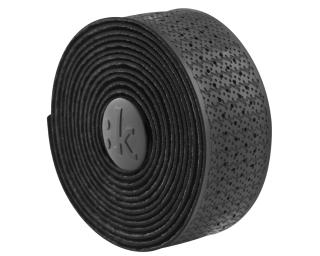 Fizik Superlight Tacky Handlebar Tape Black