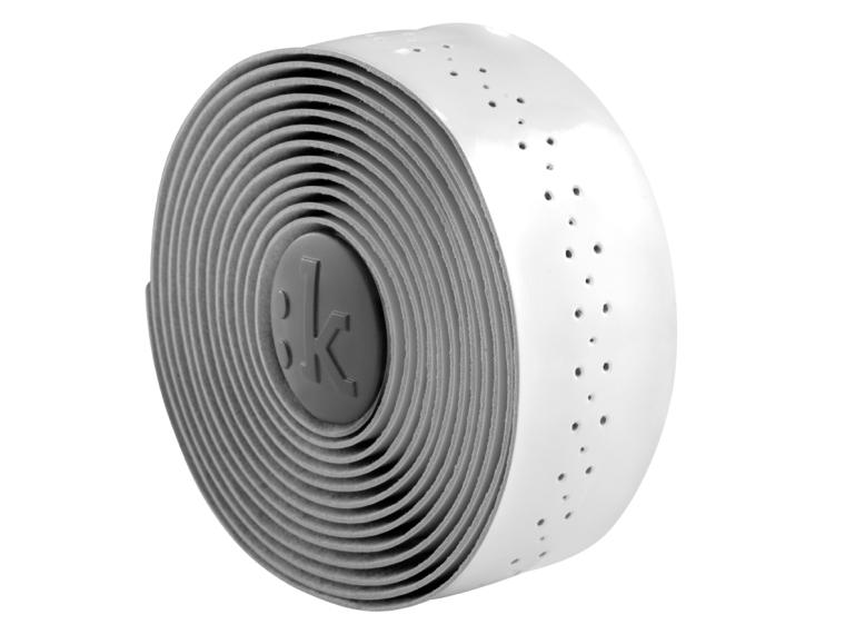Fizik Superlight Glossy Handlebar Tape White