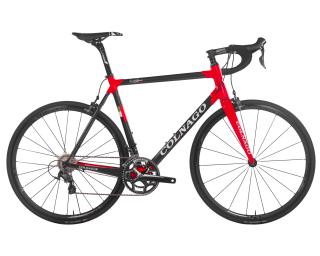 Colnago C60 team UAE