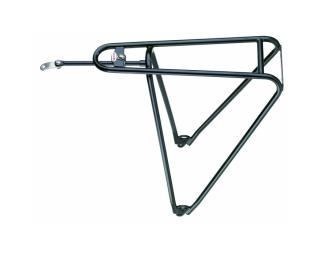 Tubus Fly 26/28¨ Rear Rack