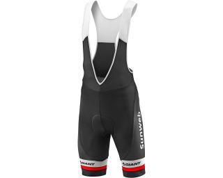 Giant Team Sunweb Replica Bibshort