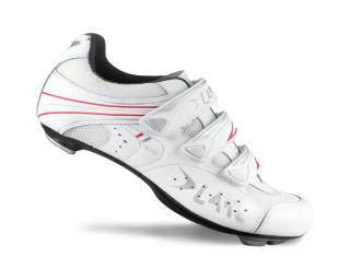 Lake CX160 Race Schoenen
