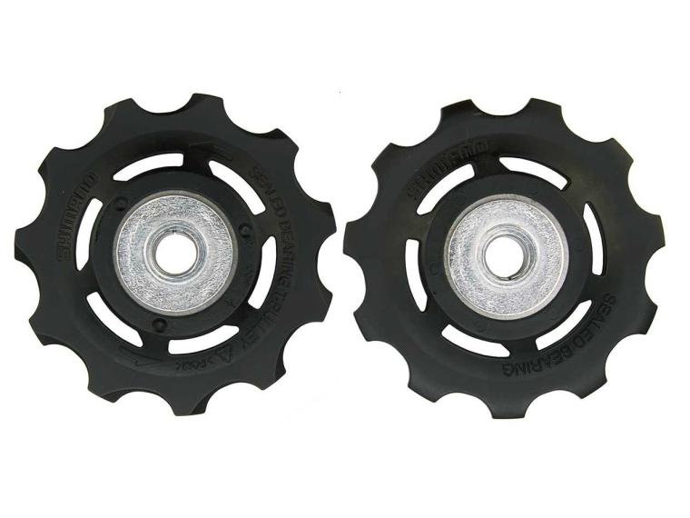 Shimano Ultegra 6800 11 Speed Jockey Wheels