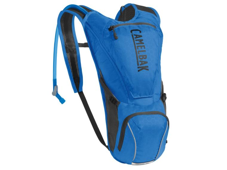 Camelbak Rogue 5L Backpack Blue