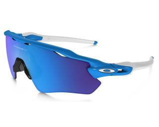 Oakley Radar EV Path Fietsbril Path / Blauw