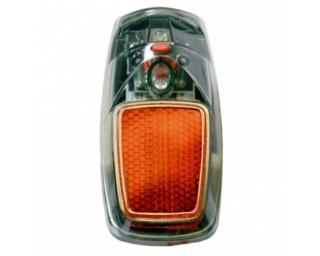 XLC TL365 LED Tail Light