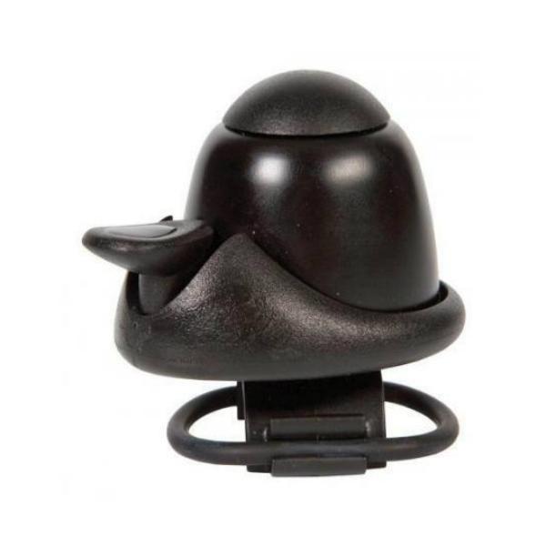 XLC Decibel 2 XXL Ringeklokke   Bells