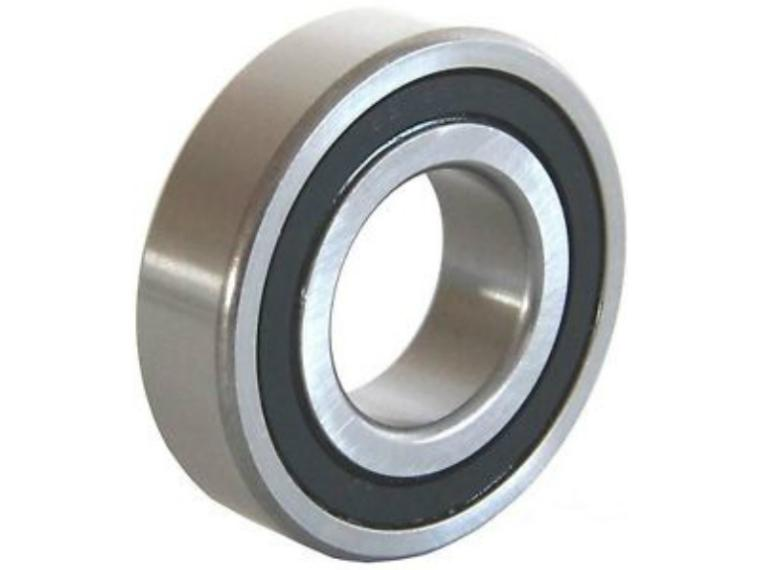 Mantel Frontwheel 1910-2RS Bearing