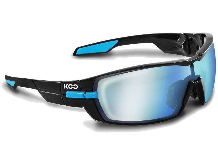 Comprar Gafas para Bici KASK KOO Open | Mantel.com España