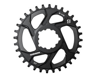 Sram X-Sync Direct Mount Boost Chainring