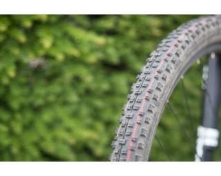 Schwalbe Racing Ralph Addix Speed TL-Easy Buitenband