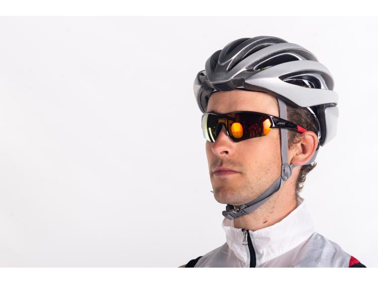 BBB Cycling Select Cycling Glasses