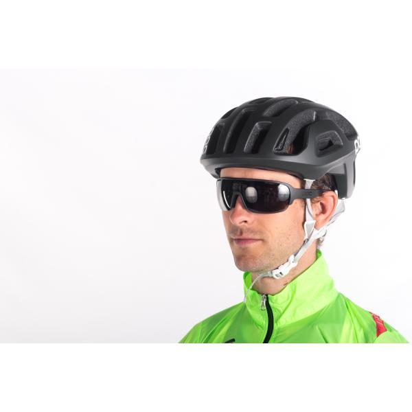 Buy Poc Do Half Blade Cycling Glasses Mantel Com United