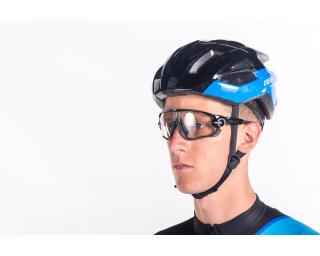 BBB Cycling Kite Racefiets Helm