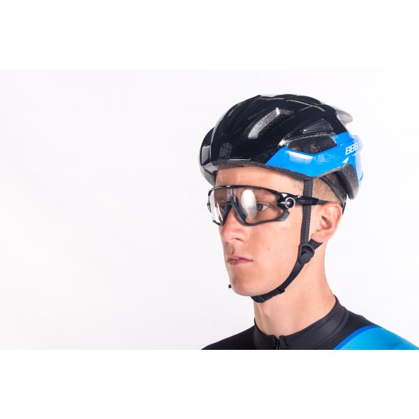 Replacement Frames For Lenses