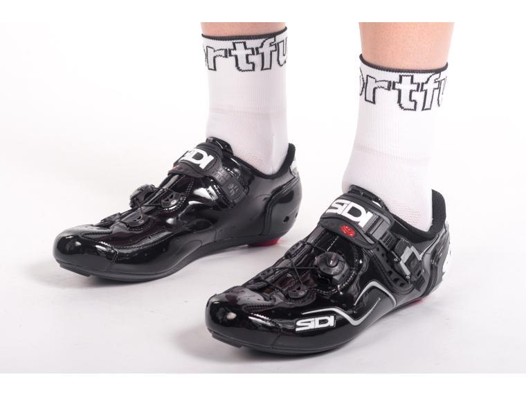 Sidi Kaos Cycling Shoes Review