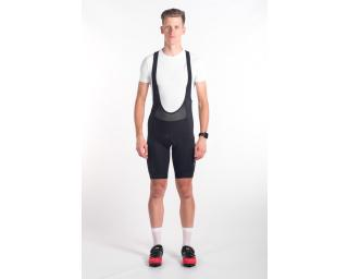 Craft Velo Fietsbroek