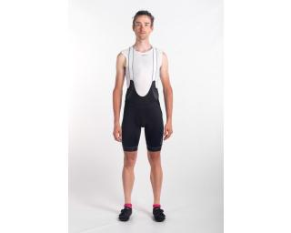 Craft Verve Bib Short