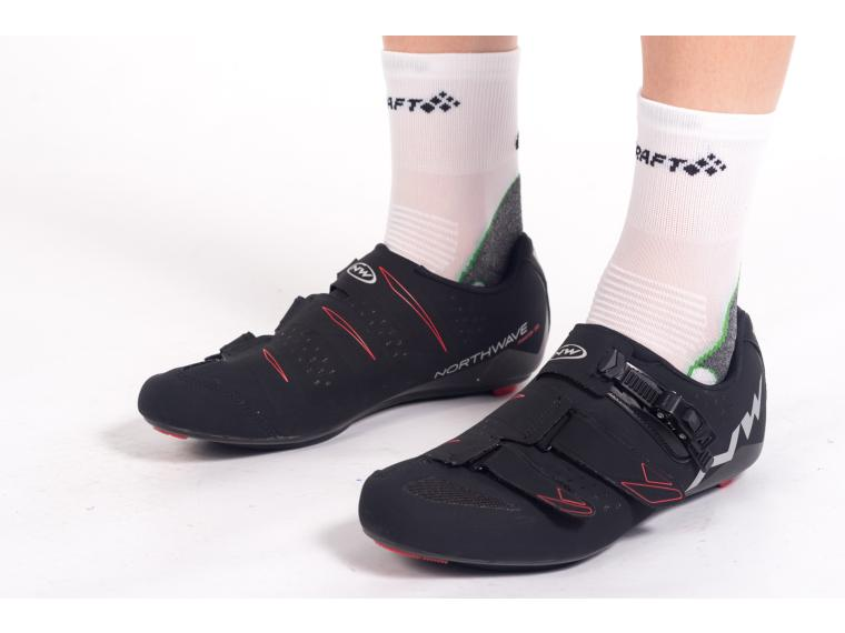 Northwave Sonic  Plus Road Shoes Review