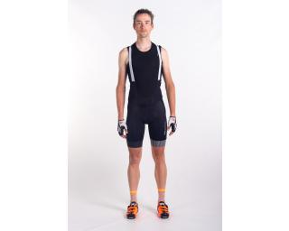 Craft Verve Glow Bib Short